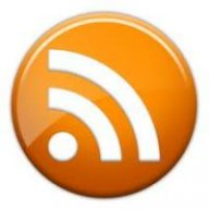 RSS Feed Manager